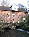Narborough Mill - geograph.org.uk - 1637734.jpg