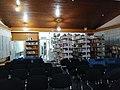 Narodna biblioteka Pirot, odraslo odeljenje 02.jpg