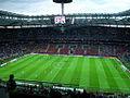 Narodowy przed półfinałem UEFA Euro 2012 (8).jpg