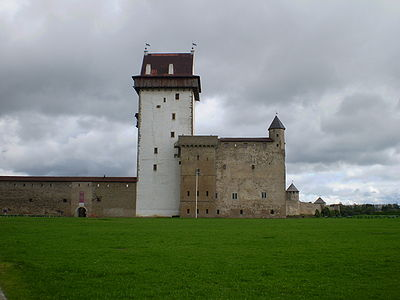 Narva Hermann Castle.jpg