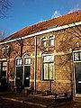 Nassaustraat 13 Complex arbeiderswoningen 1418216239249.jpg