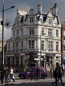 Natwest Channel Islands