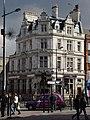 NatWest Bank, Camden Town - geograph.org.uk - 776577.jpg