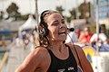 Natalie Coughlin after winning 50 free (9002768414).jpg