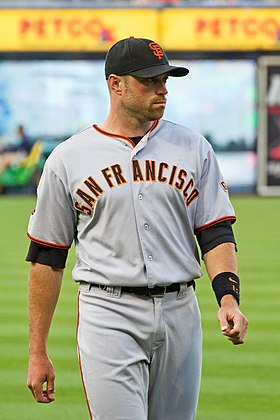 Nate Schierholtz on July 15, 2011.jpg