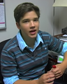 Nathan Kress on the set of iCarly.png