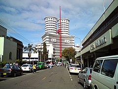 List of companies of Kenya - Wikipedia