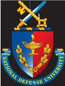 National Defense University.png