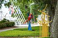 National Outdoor Sculpture Competition and Exhibition (34828886345).jpg