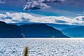 National Park Gros Morne Newfoundland (26493395037).jpg