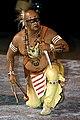 National Powwow dancer 2007.jpg