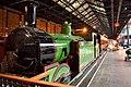 National Railway Museum - II - 19382021535.jpg