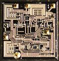 National Semiconductor 212 LM555CM.jpg