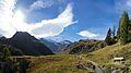 Nationalpark Hohe Tauern-4.jpg