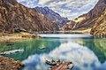 Nature Canvas - Attabad Lake.jpg
