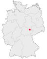 Naumburg.png