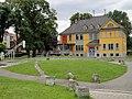 Naumburg Jugendzentrum Otto (1).jpg