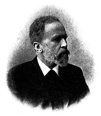 Bernhard Naunyn - Bernhard Naunyn (1839–1925)