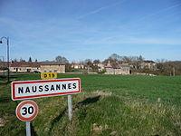 Naussannes.JPG