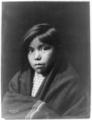 Navajo girl.png