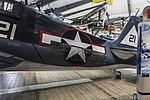 NavalAirMuseum 4-30-17-2558 (34072633620).jpg