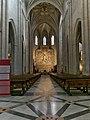 Nave central de la Catedral de Huesca.jpg