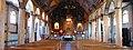 Nave central de la Iglesia de Achao.jpg