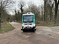 Navette Autonome RATP Bois Vincennes Route Circulaire - Paris XII (FR75) - 2021-01-30 - 4.jpg