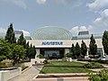 Navistar headquarters.jpg
