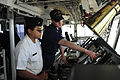 Navy JROTC students from New York visit Coast Guard Cutter Juniper DVIDS1094910.jpg