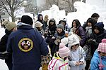 Navy Misawa snow team attends 64th annual Sapporo Snow Festival 130204-N-ZI955-055.jpg
