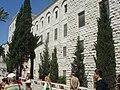 Nazareth (11871792103).jpg