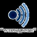 Ncwikiquote2a.png