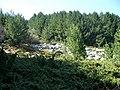 Near Kamen Del - panoramio.jpg