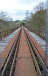 Nebenbahn Finnentrop-Wenholthausen (7066755185).jpg
