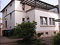 Nebenhaus - panoramio - Arnold Schott.jpg