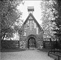 Nederluleå kyrka (Gammelstads kyrka) - KMB - 16000200149950.jpg