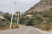Neghots Armenia 2.jpg