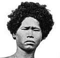 Negrito of Philippines Mongoloid.png