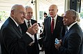 Neil Armstrong family memorial service (201208310012HQ).jpg