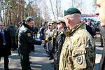 Nekrasov 0014 (25446846343).jpg