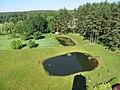 Nemunaitis, Lithuania - panoramio (25).jpg