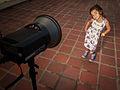 Nena en flash.jpg