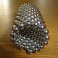 Neodymium magnet balls 1140975.jpg