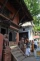 Nepali Temple, Varanasi (8717528376).jpg