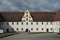 Neresheim Abtei Klosterhospiz 471.jpg