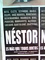 Nestorbancaria.jpg