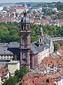 Neubaukirche Würzburg.JPG