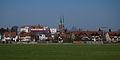 Neuendettelsau Panorama Detail 0157.jpg