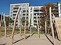 Neuer Spielplatz Emma-Poel-Straße in Altona-Nord (7).jpg